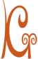 Ferraglio Gianbattista - Céramiste - Logo