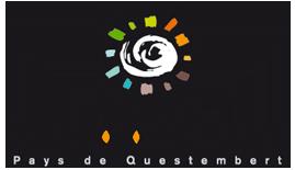 questembert-rochefort-tourisme