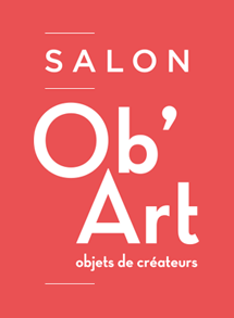 Ob'art Bordeaux